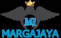 MARGAJAYA PAVING